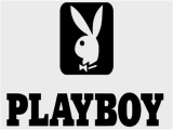 Conoce las 10 curiosidades de Playboy