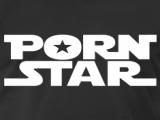 Las 10 actrices porno más famosas del mundo