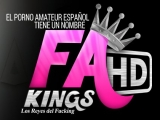 Porno español a la vanguardia, nuestros amigos de Fakings